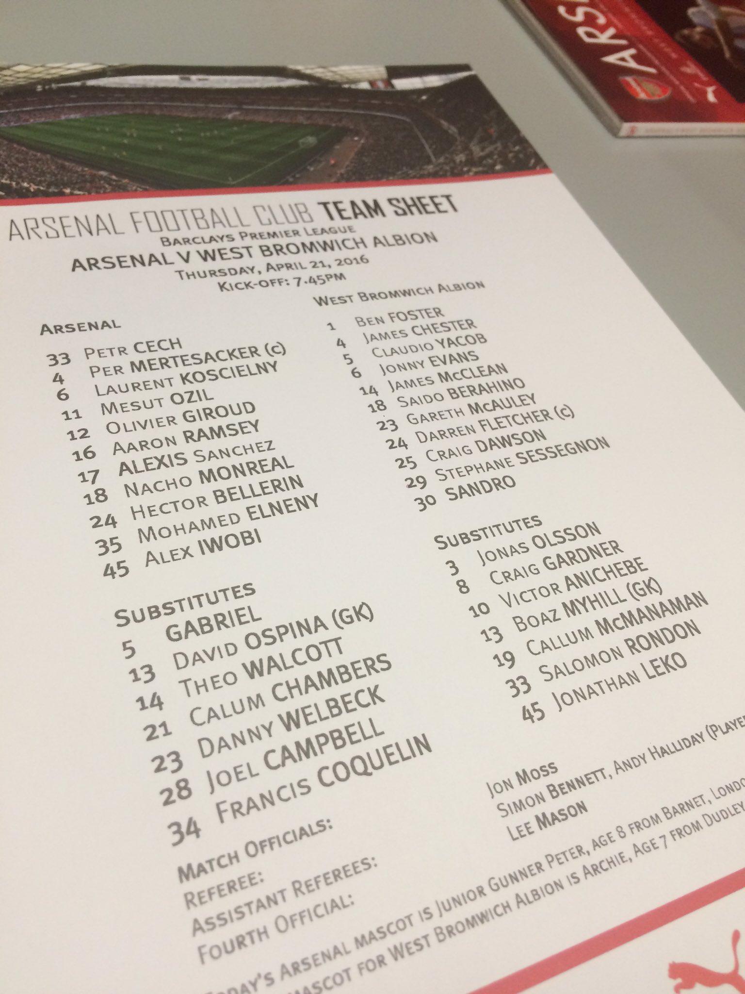 We Go Again! The Premier League thread - Page 19 CgldVEdWMAAS8Js