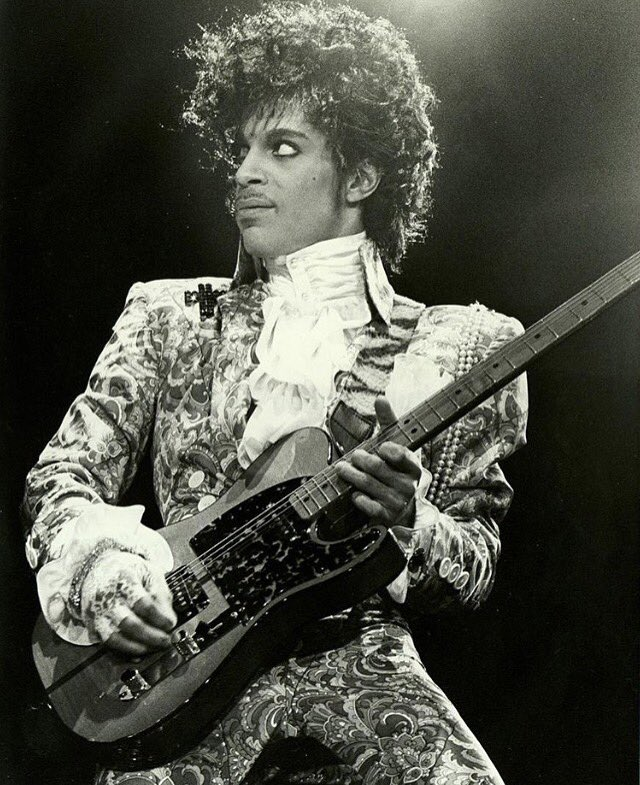 One of my biggest influences passed today.  Your songs will forever in...