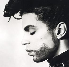Hoy es un día muy triste: murió Prince. Tenía 57 años. Su talento inigualable ya brilla desde el cielo. #PrinceRIP https://t.co/PAe8jBPTaL