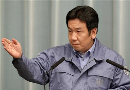 東日本大震災の時、民主党政権は無能だったけど、それでも、「枝野寝ろ!」って言われるくらい、がんばってはいた。みんな防災服も着てたし。でも、今の自民政権は、「俺達とは関係ない、遠い田舎で起きている些細なこと」程度の認識しかない。 https://t.co/jLChXFq2WG