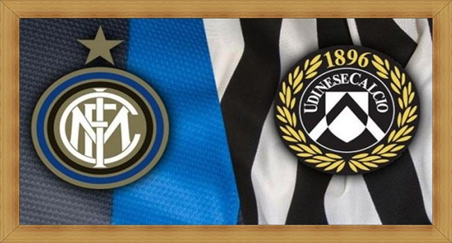 Diretta INTER UDINESE Streaming Rojadirecta, disponibile per la visione su SkyGo.
