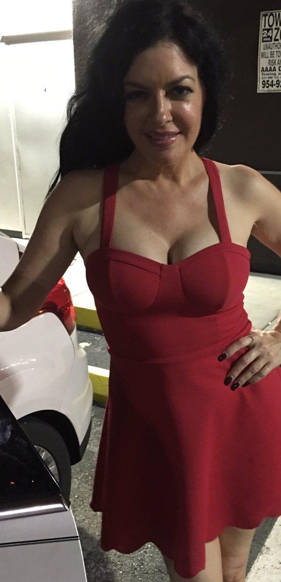 Natalie Lovenz nude 612