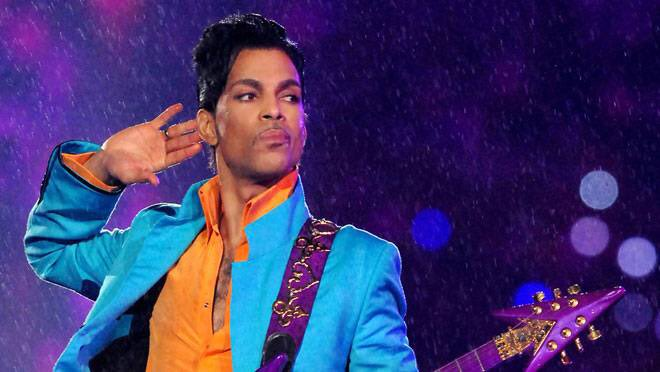 We'll never see artists like them again. #RIPPrince https://t.co/A2K2v...