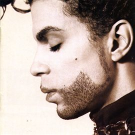 For your memorial dance parties tonight: stream Prince music with your library card: https://t.co/l4zi8Dgnvd https://t.co/kqq3lmncZV