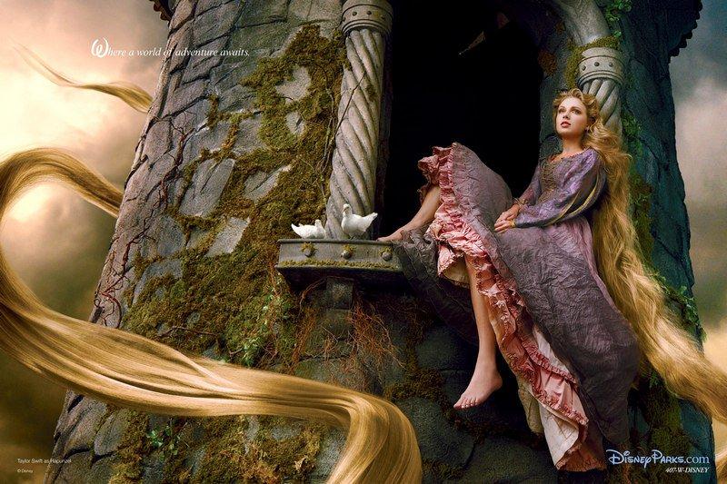 Cine On Twitter Scarlett Johansson Como Cinderella Zac Efron Y Vanessa Hudgens Como Sleepingbeauty Queen Latifah Como Ursula