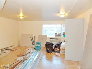 Co op city apartments for rent bronx