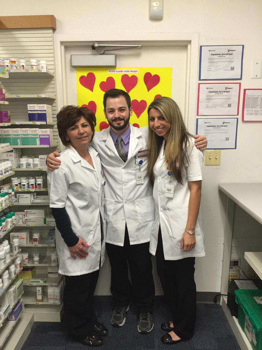 george tohme on twitter current and future leaders of cvs health awesome job for leading with heart at cvs 8156