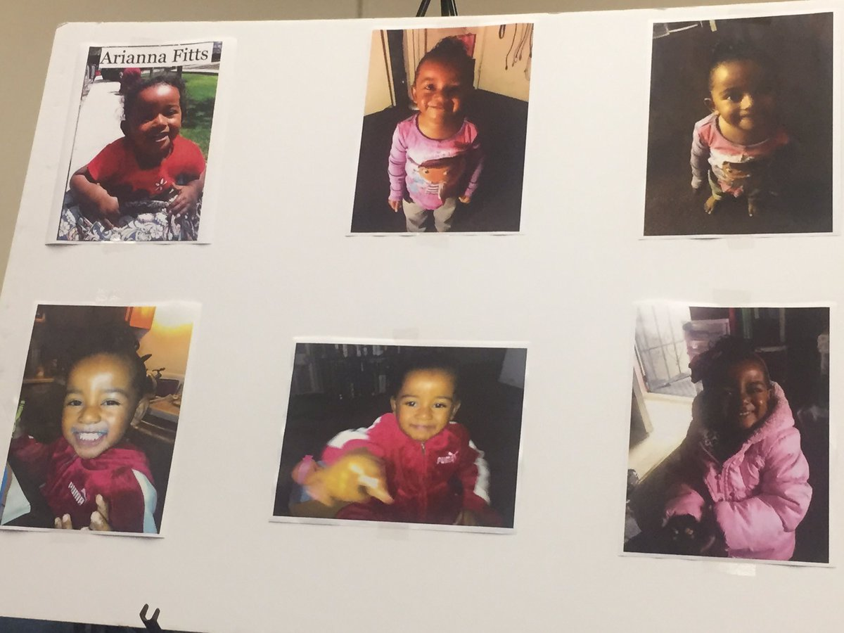 Melanie woodrow on twitter recognize this plywood or symbol on melanie woodrow on twitter recognize this plywood or symbol on it sfpd says it could help them find arianna fitts who killed her mom biocorpaavc Choice Image