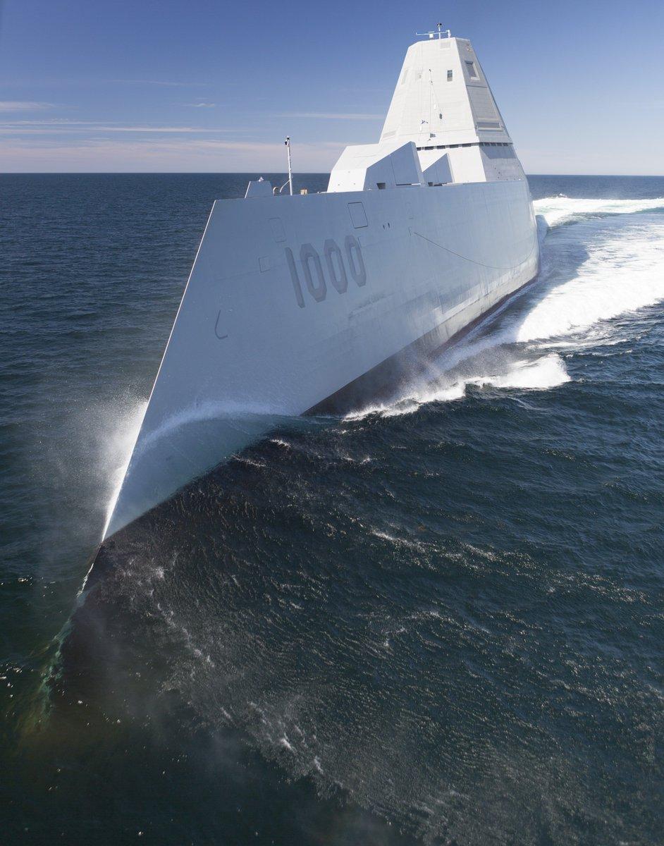 Zumwalt-class destroyer CgmghdNWgAAUJeZ