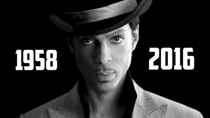 Rest in peace Prince #ripprince #legend https://t.co/3Mq4njy8RU