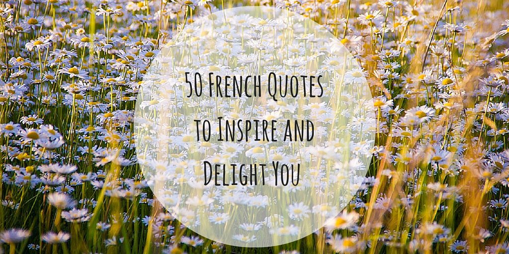 Takelessons French On Twitter Need Some Inspiration Check Out