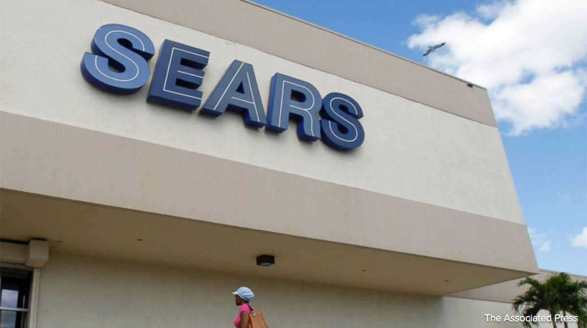 sears holdings corporation kmart and sears Sears holdings corporation is a leading integrated retailer focused on seamlessly connecting the digital and physical shopping experiences to serve our members.