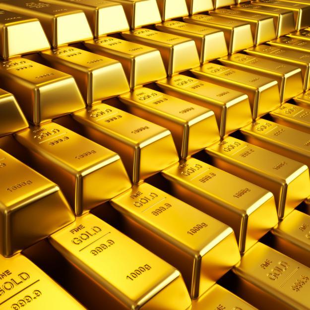 شاهد .. ارتفاع أسعار الذهب 5 جنيهات
