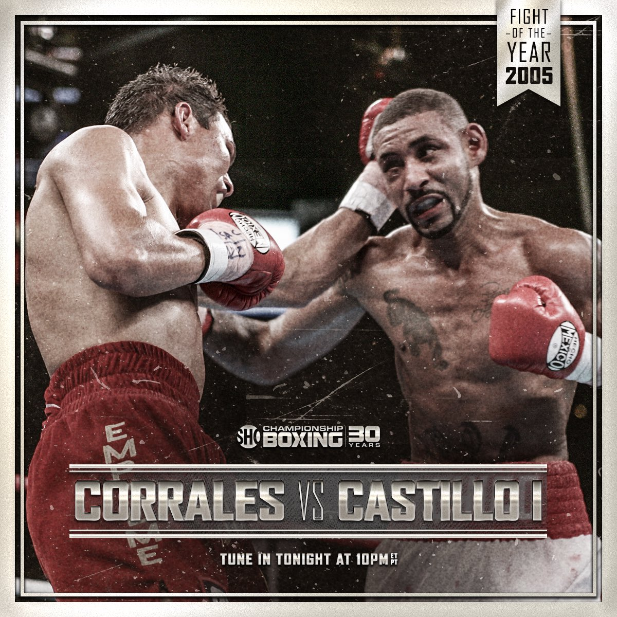 b1c980c2f34276 whether you re seeing it again or the 1st time corrales castillo will give  you chills