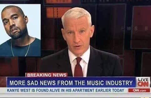 More sad news from the music industry... https://t.co/c5NU8C5Ken