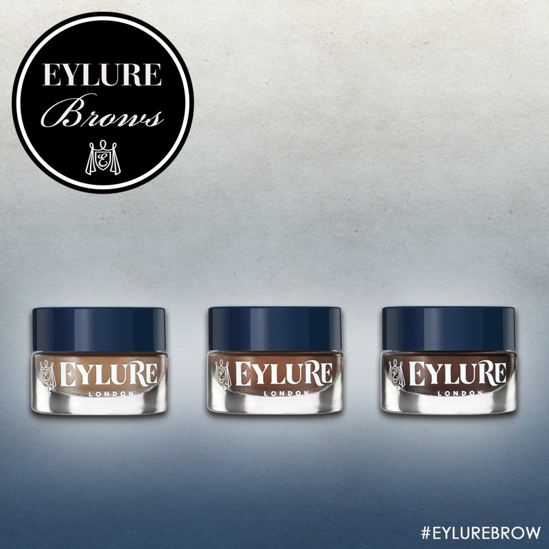 Image result for Eylure Brow Pomade