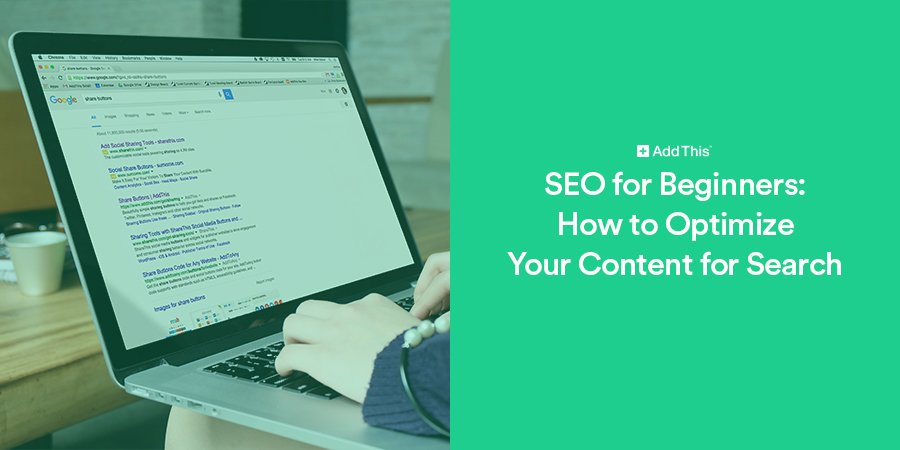 How to increase traffic to your website with search engine optimization: https://t.co/jkBkPln0kd #SEO https://t.co/fGUA9CMme7