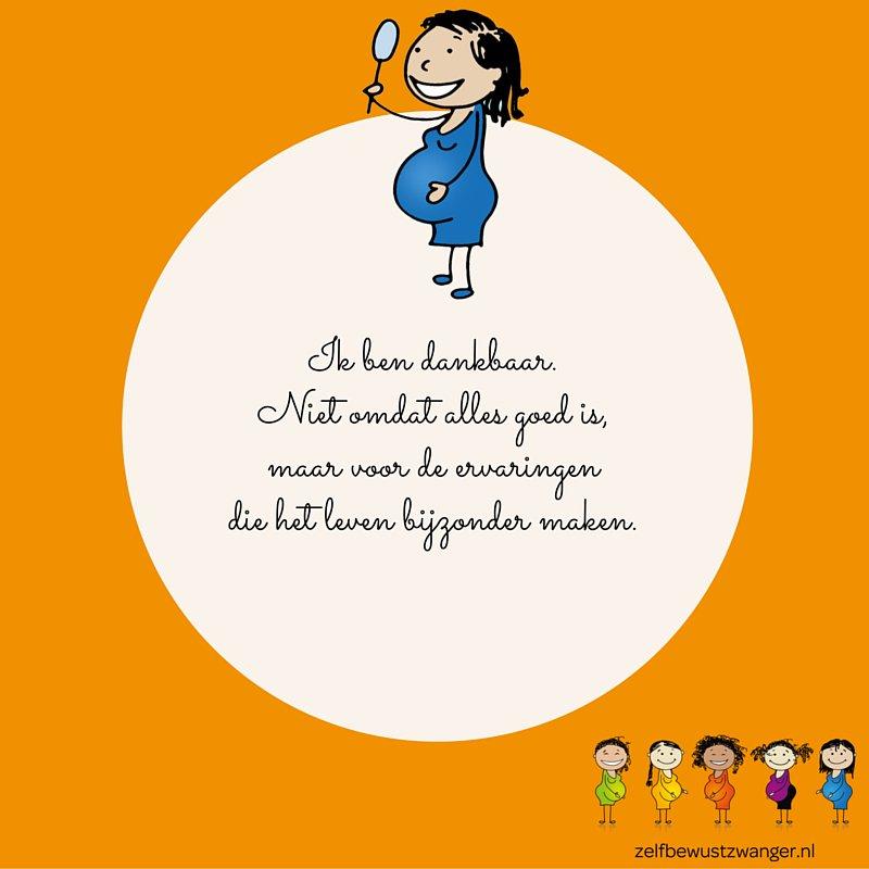 spreuken over dankbaarheid Zelfbewustzwanger.nl on Twitter: