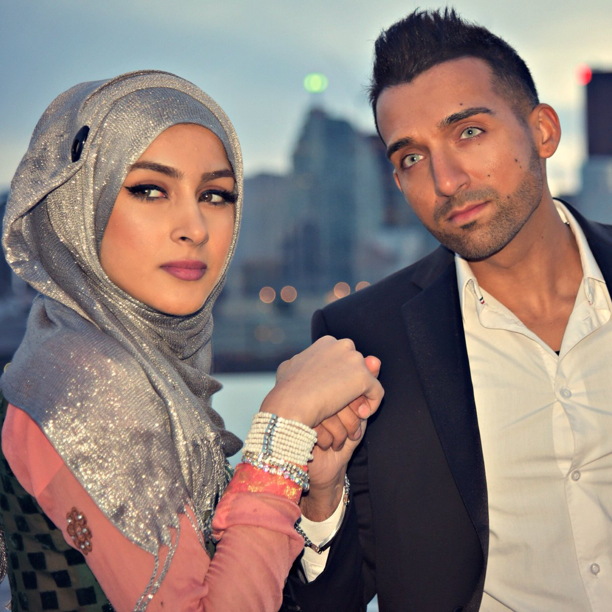 Sham Idrees On Twitter Jaana Is Already On Spotify 3 Days To Go For The Official Music Video It S The Title Song Of Our Drama Shampions