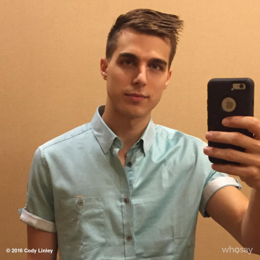 cody linley on twitter quotmy mom came to la this week and
