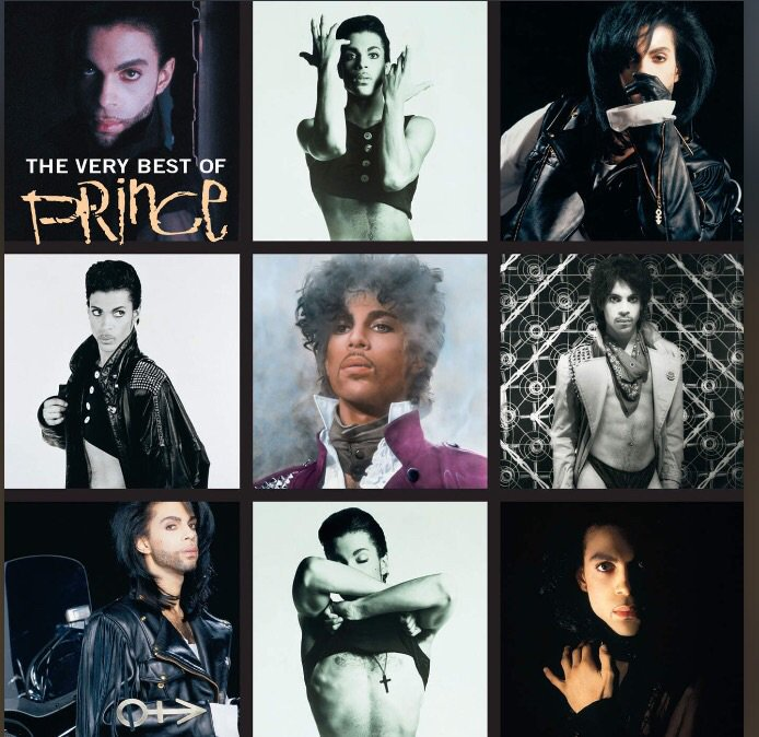 Today I will be mainly listening to #Prince and trying to work out which song actually is my absolute favourite... https://t.co/lgxb2ETgV6