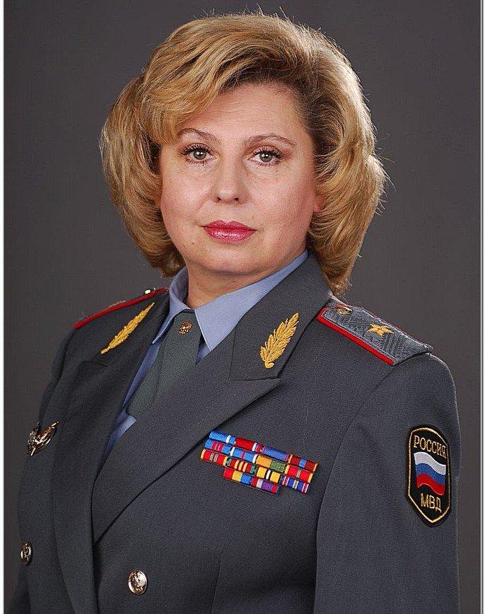 6 российских оккупантов ликвидированы на Донбассе, 32 ранены, - Минобороны Украины - Цензор.НЕТ 5504