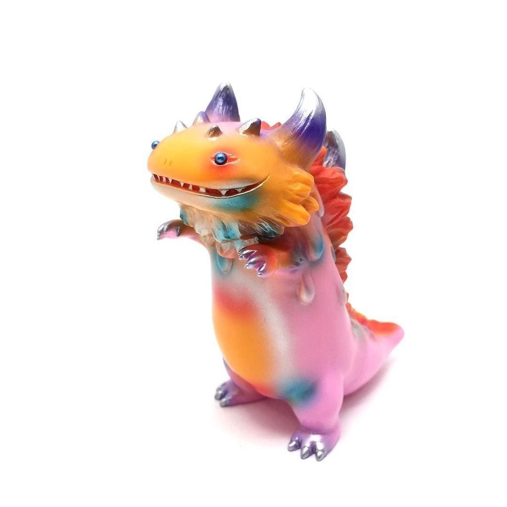 "RANGERON ""Angelabby pink"" SUPER FESTIVAL 71  4/24(sun)  販売方法のご案内です。 10:30 開場と同時にブースにて抽選券を配… https://t.co/JFdB4BCXuw https://t.co/IGGG7GNvEH"