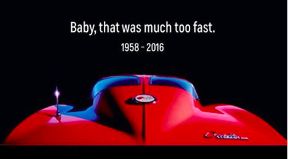 & this for Prince from @chevrolet Well done. https://t.co/7ntygRB1uP