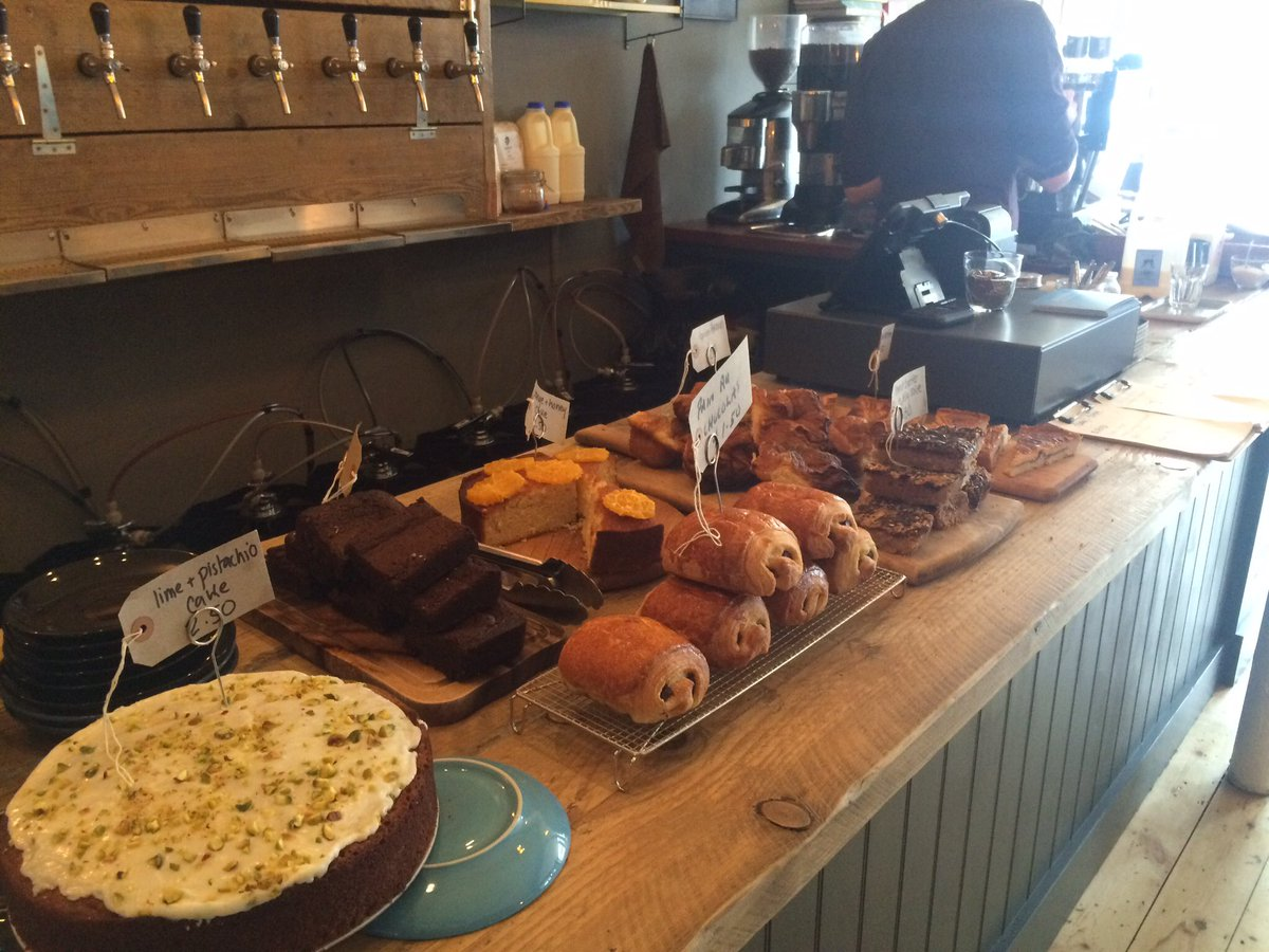 Blueprint coffee on twitter we have a fantastic array of cakes and blueprint coffee on twitter we have a fantastic array of cakes and bakes today come try whitstable coffee bakeoff 102highst malvernweather Choice Image