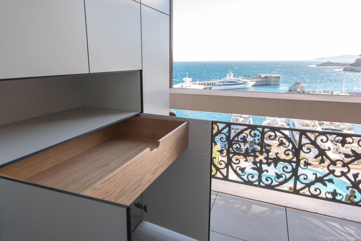 Designatgartenhaus De design garten on terrassenschrank balkonschrank