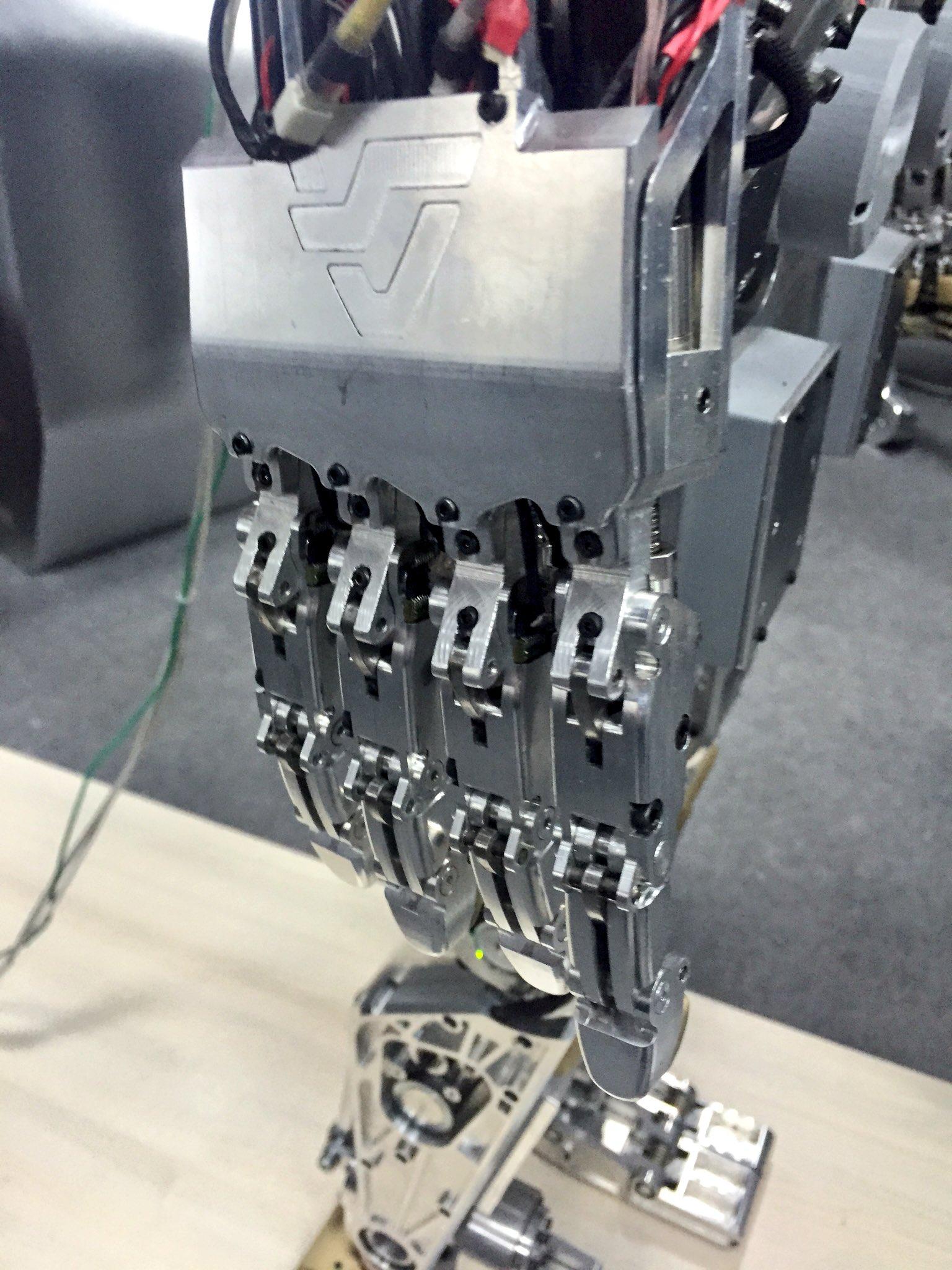 Russian Army Robots - Page 10 CgpT1u4WMAADd1j