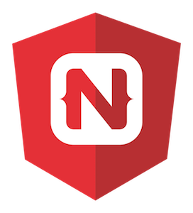 NativeScript & Angular—The Future of Mobile App Development — Medium