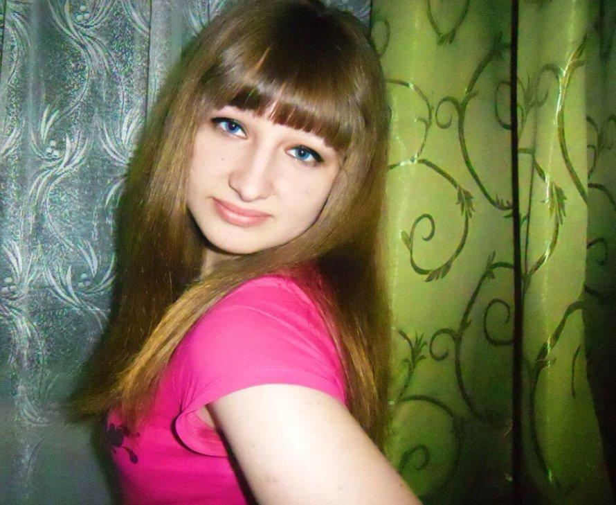 Барнаула из знакомство девушка