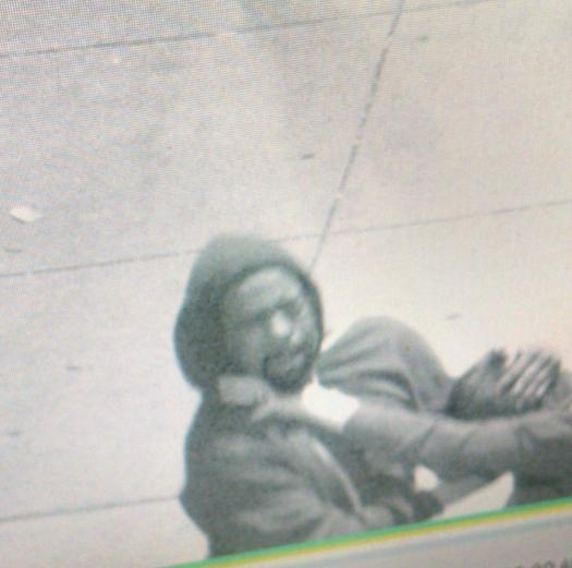 #WANTED for attempted rape of a 19-yr-old woman at 13th & Wharton. He forced her to ground-she fought. #SouthPhilly