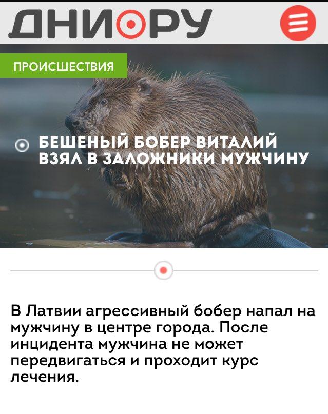 В оккупированном Севастополе полиция окружила мечеть после намаза, - Ислямов - Цензор.НЕТ 6672