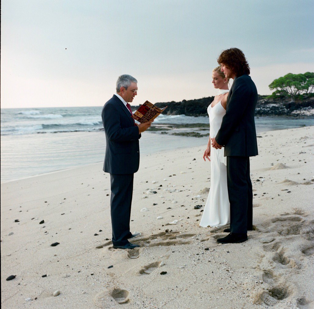 """David Coverdale On Twitter: """"Happy Wedding Anniversary To"""