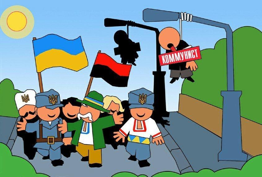 Из Рады отозвали 16 законопроектов Минэкономразвития из-за смены Кабмина, - Нефедов - Цензор.НЕТ 312