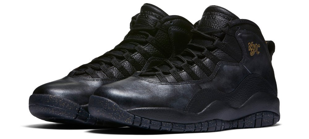 4021f60cbde ... good sneakerrsvp on twitter air jordan 10 retro nyc slots t.co  xa7xgizxsk autocheckout footlocker