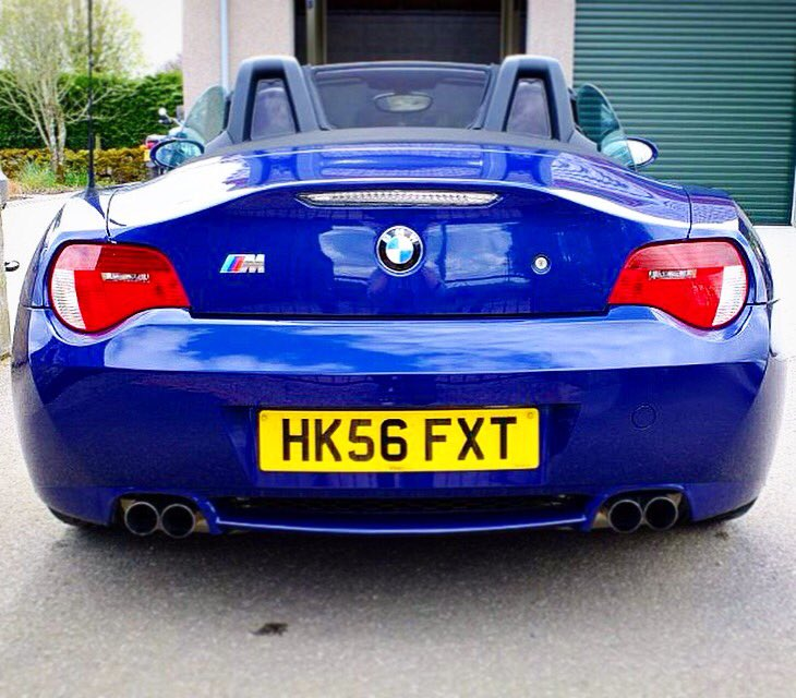 """Bmw Z4m Coupe: GuardsRedDesign On Twitter: """"Time To Get Summer Ready #BMW"""