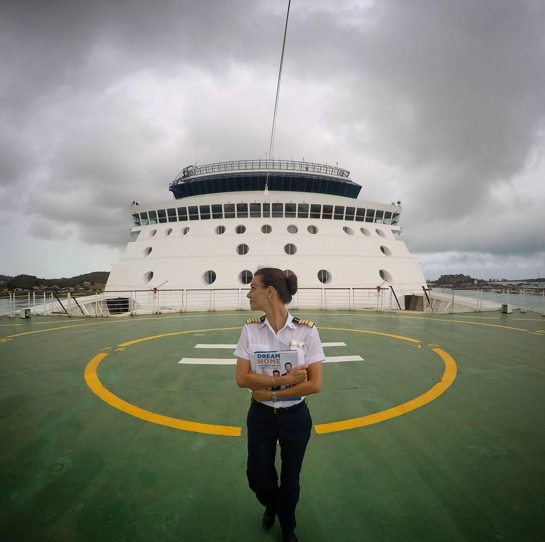 Celebrity Cruises Australia and New Zealand - YouTube