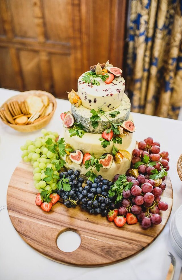 cheese wedding cake preston market on quot fab feedback on pickles cheese 12605