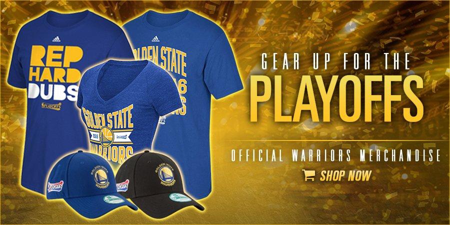 watch 0a629 9c68d Golden State Warriors on Twitter: