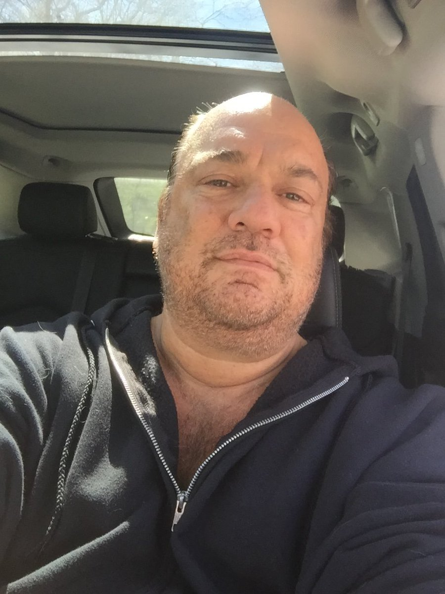 Paul Heyman On Twitter Time For A Haircut And A Shave