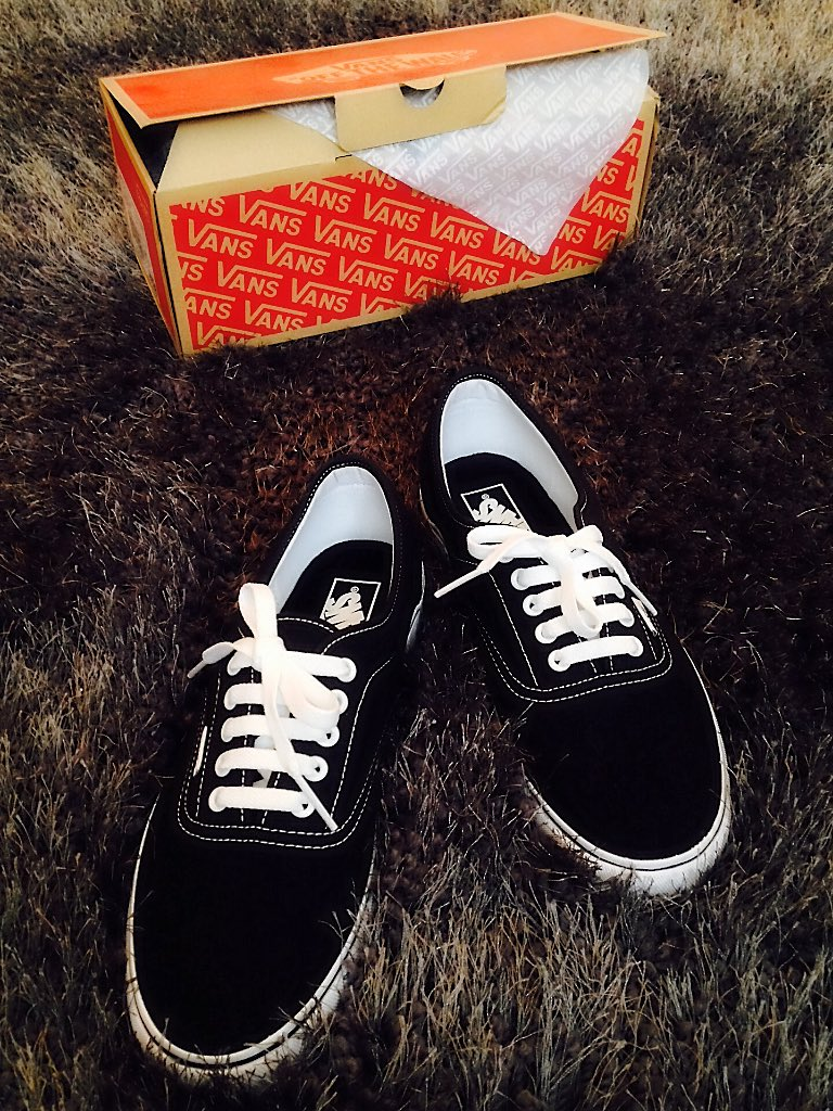 bac99cf78c vans lpe hashtag on Twitter