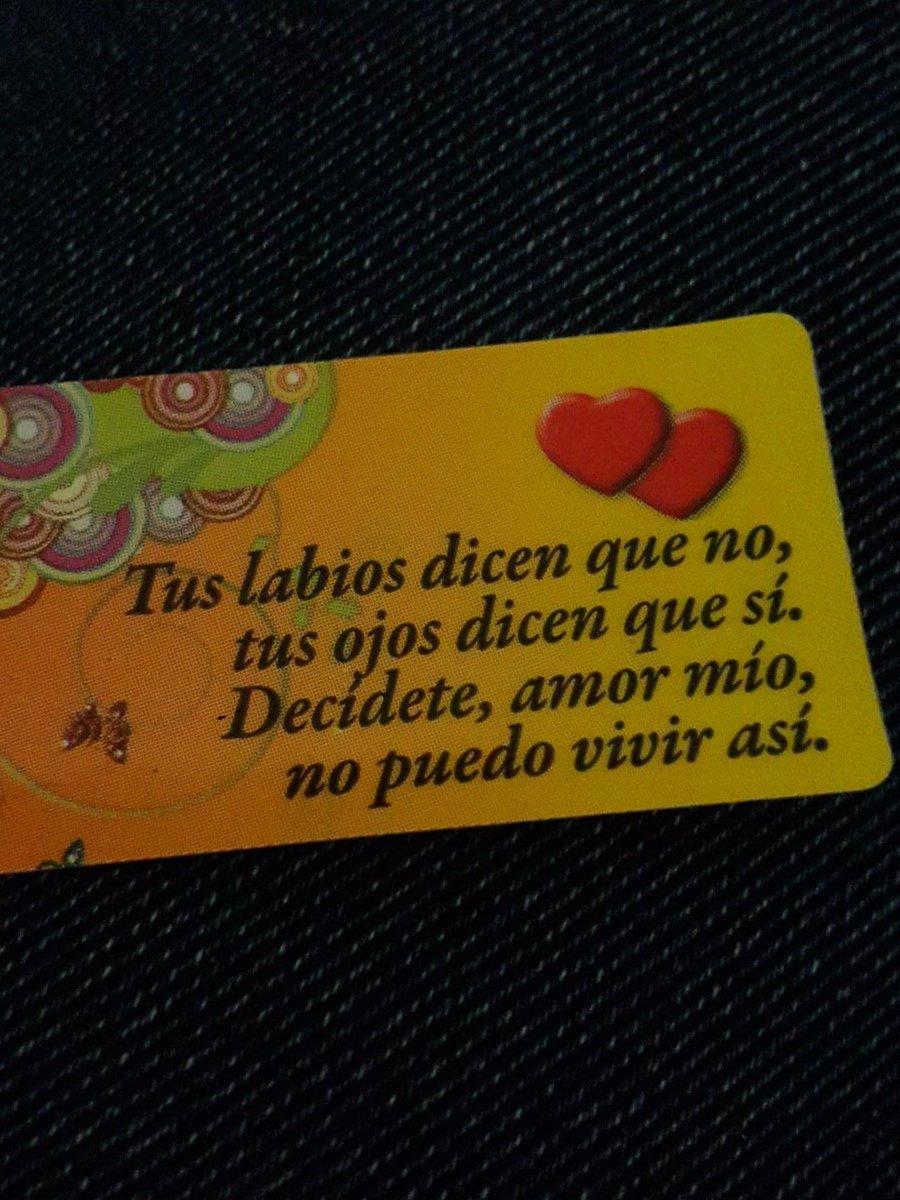 Frases De Chocolate Dos Corazones Frases De Motivao