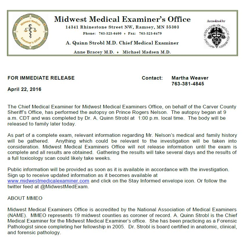 Midwest Medical Exam (@MidwestMedExam) | Twitter
