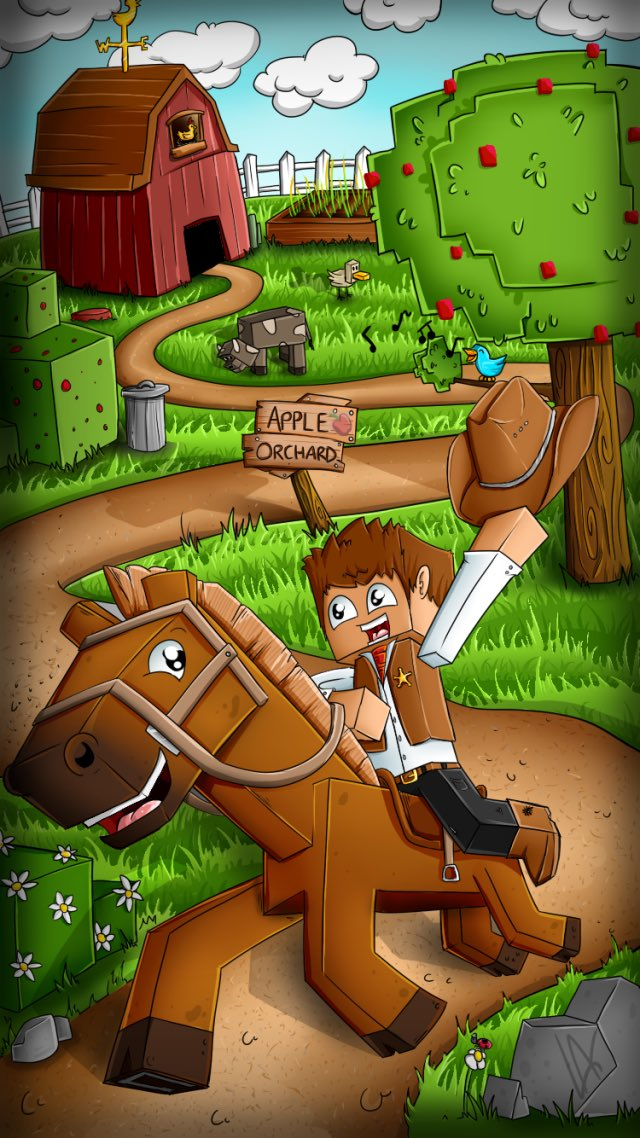minecraft for iphone free