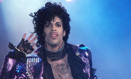 Chi ha ucciso Prince?
