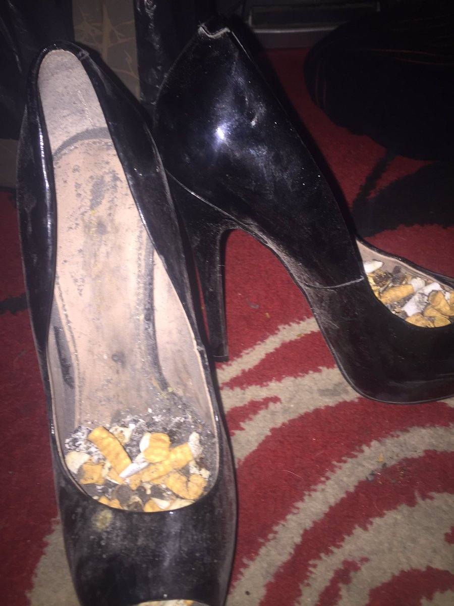 ec5e9417bfb0 Cigarettes and Heels 👠🚬 on Twitter