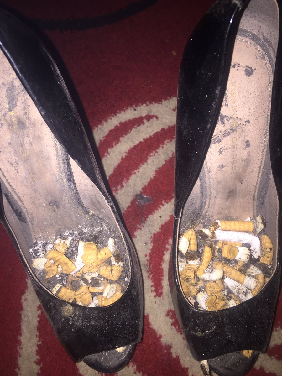 ecc0135953fe Cigarettes and Heels 👠🚬 on Twitter